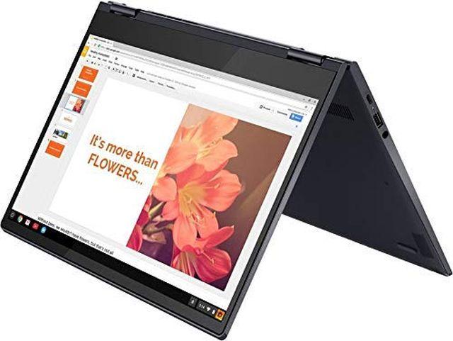 10. Lenovo Yoga C630