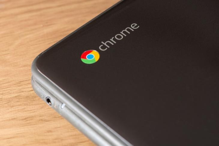12 Best Chromebooks You Can Buy in 2019