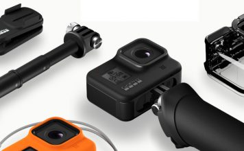 15 Best GoPro Hero 8 Black Accessories You Should Buy