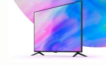 15 Best Mi TV Features You Should Know