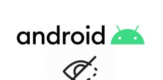 15 Hidden Android Features You Should Know