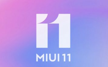 15 New MIUI 11 Features You Should Know