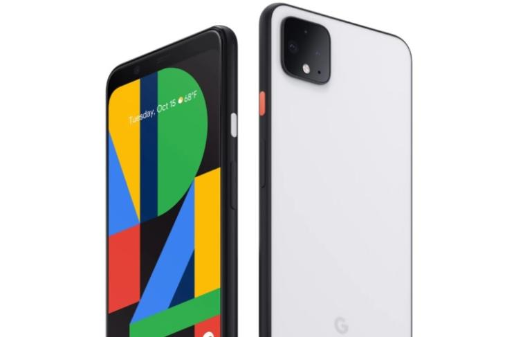 20 Best Google Pixel 4 and 4 XL Accessories You Can Buy