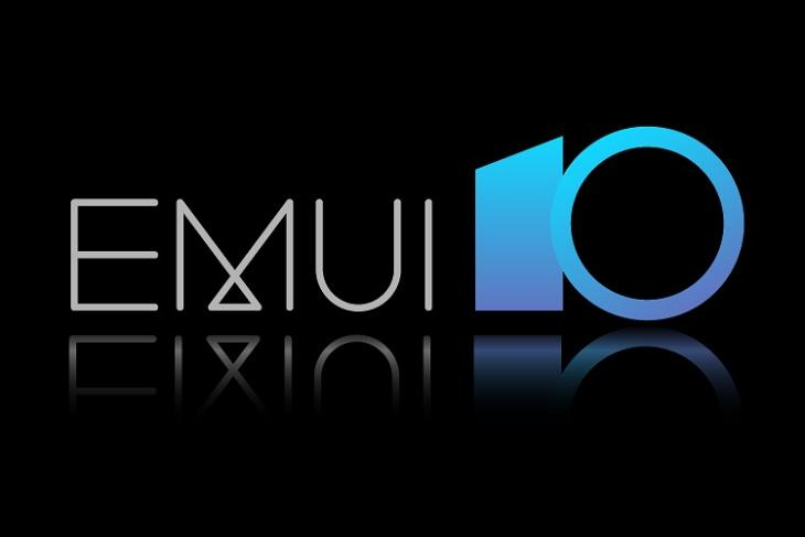 6 Best EMUI 10 Features You Should Know