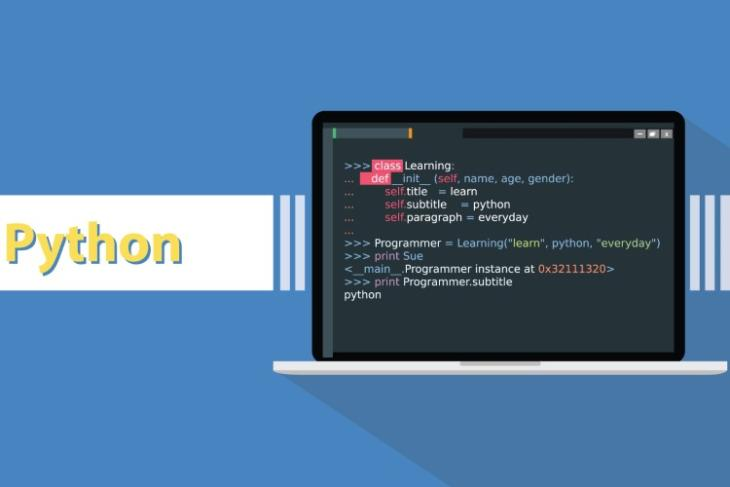 10 Best Python Learning Courses Online