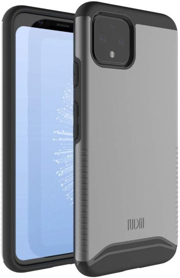 7. Tudia Case Best Pixel 4 Cases