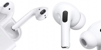 AirPods 2 vs AirPods Pro: Which One Should You Buy?