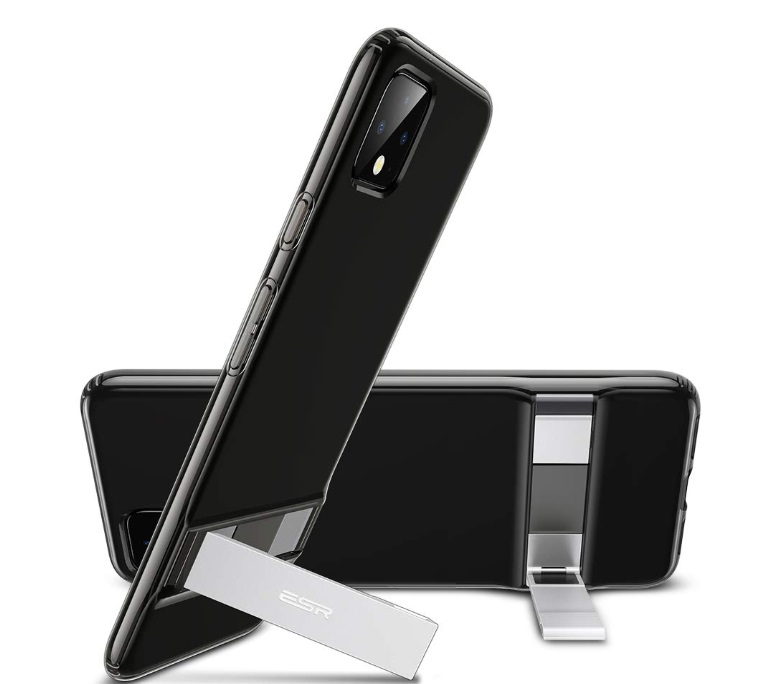 ESR Metal Kickstand for Pixel 4 XL