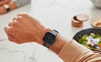 Fitbit Versa 2 may soon get google assistant support