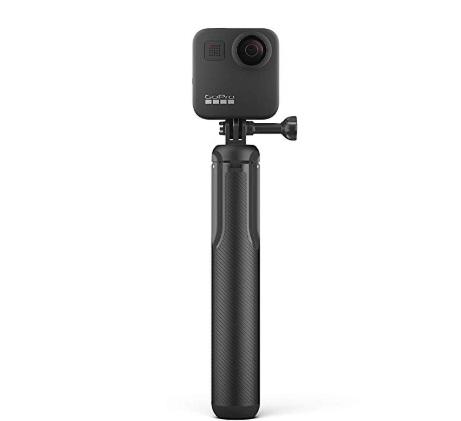 GoPro Max Grip