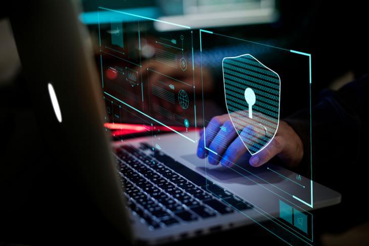 Hack Cyber Crime