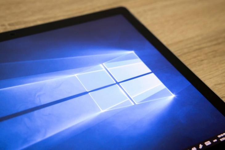 How to Automatically Switch Between Dark and Light Mode on Windows 10