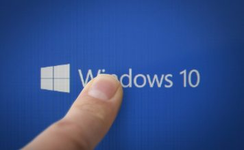 How to Fix Error 0x80246019 on Windows 10