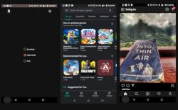 How to Get Dark Mode on Older Android Devices