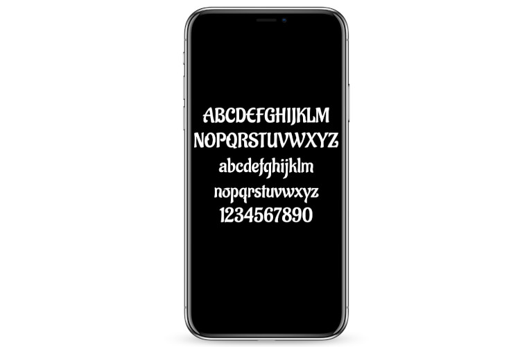 How to Install Custom Fonts on iOS 13 and iPadOS 13 | Beebom
