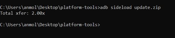 Install the OneUI 2.0 Beta Build 2