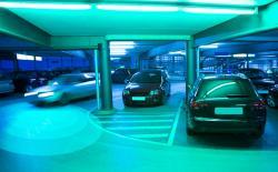 MIT-Shadow-Sensing on Autonomous car