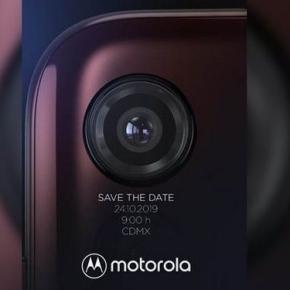 Moto G8 leak body (4)