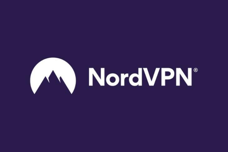 NordVPN hack 2018