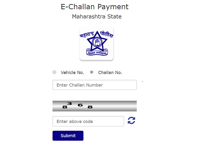 Steps to Check and Pay Automated Traffic Fine 3