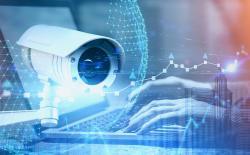 Surveillance shutterstock website