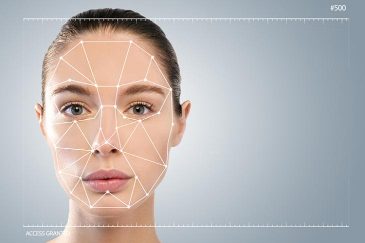This Robotics Startup Offers 78 Lakhs for Your Face