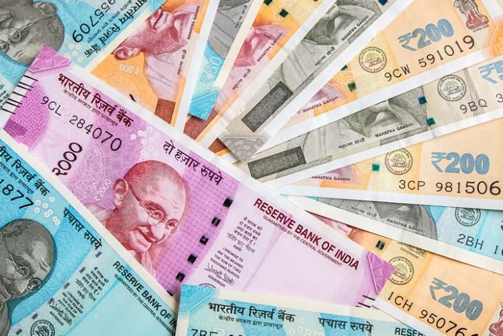 Three Indians Earned over 500 Crores Last Year