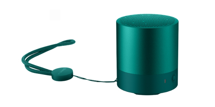 Huawei Mini Bluetoooth speaker