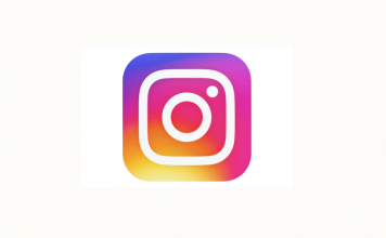 What is Instagram's Restrict Feature and How to Use It