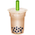 bubble-tea_