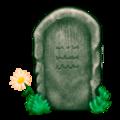 headstone_