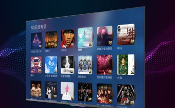 honor Vision smart TV india launch set for October 14