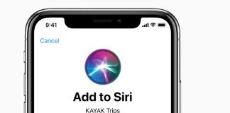 How to Allow Siri Shortcuts Outside the Gallery in iOS 13 and iPadOS 13