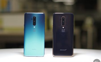 oneplus 7t pro, oneplus 7t pro mclaren edition launched