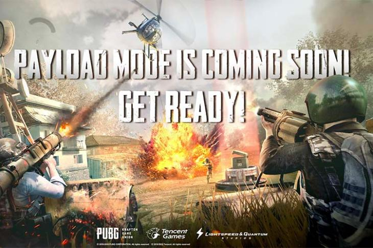 pubg payload mode arrives october 23 featured