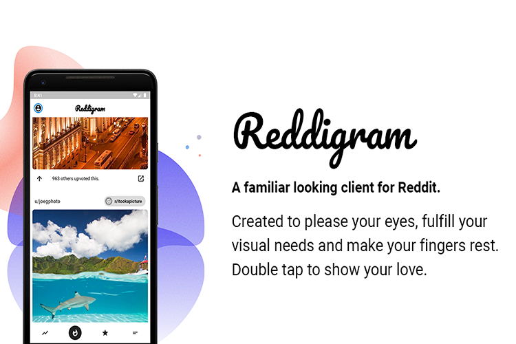 Best Antivirus 2020 Reddit.Browse Reddit On An Instagram Like Interface With Reddigram