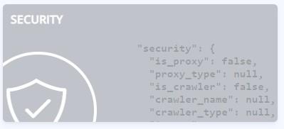 security module