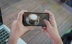 Turn Live Photos into Video on iPhone