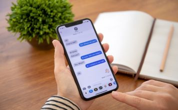 How to Use the 'Remind When Messaging' Feature on iPhone, iPad, and Mac