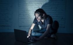 stalkerware installation attempts jump 35% globally
