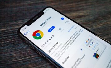 How to Hide Chrome Suggested Articles on iPhone and Android