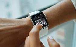 How to Download and Update Apps Directly on Apple Watch