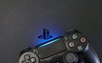 sony ps4 is now the second bestselling console