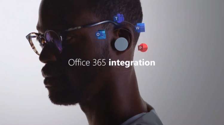 surface earbuds office support