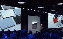 surface pro 7 launched featured