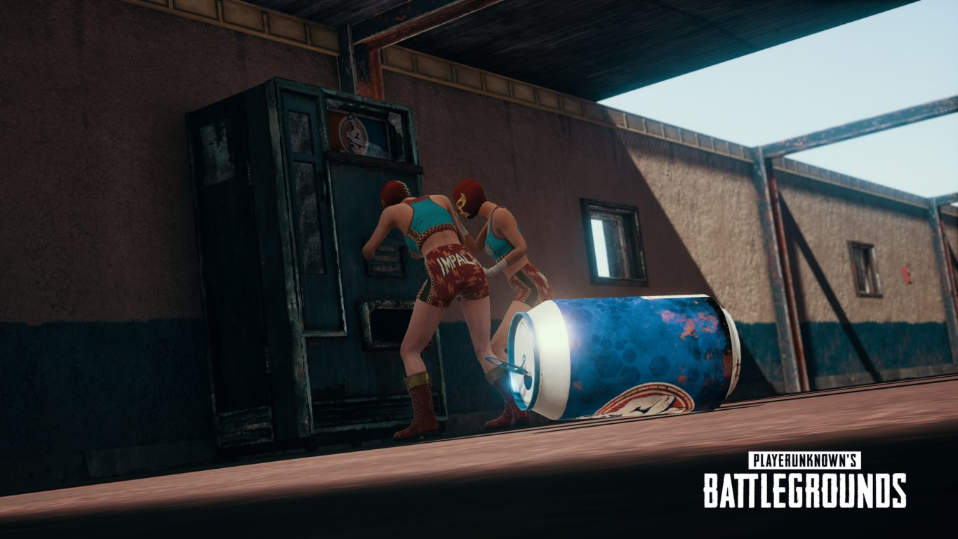vending machine pubg -1365x768