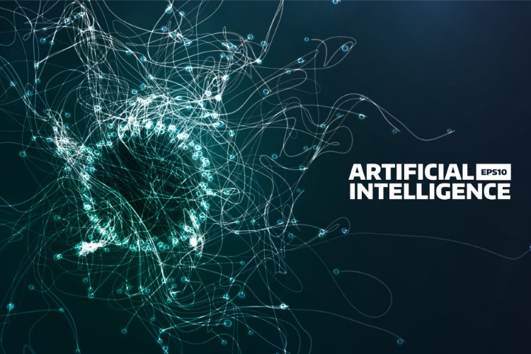 10 Best Artificial Intelligence Courses Online