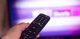 10 Best Cable Alternatives You Should Opt For