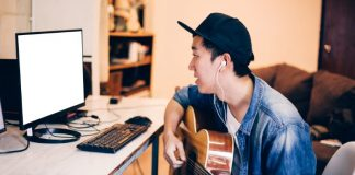 10 Best Guitar Courses Online for Learning Guitar