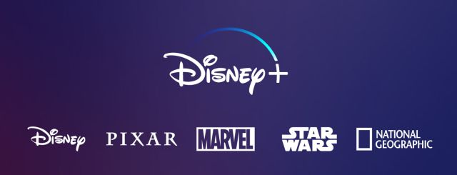 9. Disney+ Best Cable Alternatives